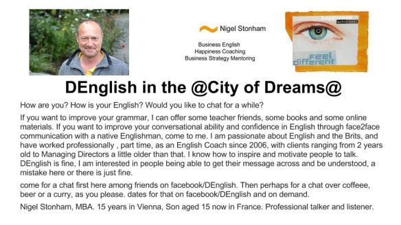 English with Passion (5)